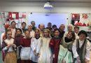 Życie codzienne w średniowieczu …klasa 5ème