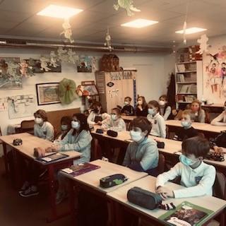 Cm2 - lekcja 4